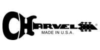 Charvel Logo