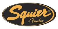 Squier Logo