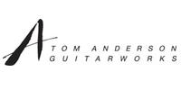 Tom Anderson Logo