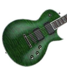 ESP LTD Deluxe